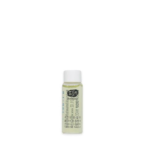 Whamisa - Organic Flowers Toner Refresh (7,5 ml.)